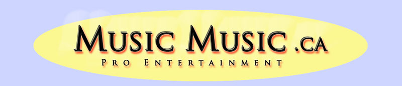 Music Music Pro Entertainment